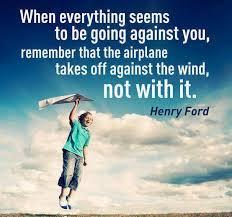 Life Inspiring Quotes Magnificent Download Inspiring Life Quotes Ryancowan Quotes