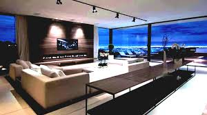 modern mansions. Modern Mansion In Miami Interior House Building Mansions