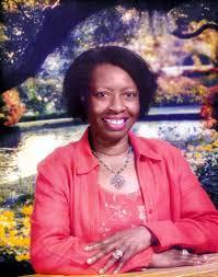 Dr. Melva Fraser Obituary - Miami, FL