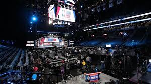 NBA Draft 2020 Live Stream and TV ...