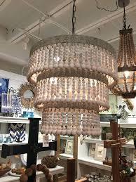 amelia wood bead chandelier wood bead chandelier chandeliers wood bead chandelier beaded chandelier and amelia indoor