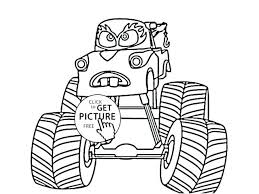 cars the movie coloring pages sally. Contemporary Coloring Disney Cars Sally Coloring Pages Mater 2 How To Draw Tow And Meet At Street  Blaze To Cars The Movie Coloring Pages Sally