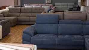 Canape poltrone e sofa caseconrad com. Poltronesofa