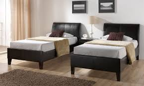 single bed size design. How Make Design Double Bad Attractive Single Bed Designs Ideas For Guest Of Fresh At Set Size