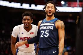 Detroit Pistons Podcast Inside The Cylinder Ep 83 Free