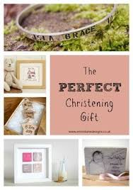 unique and bespoke christening gift ideas give a christening or baptism gift that is truly
