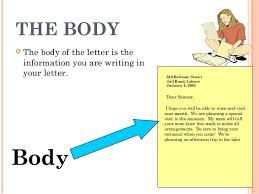 letter writing munication skills 34 638 cb=