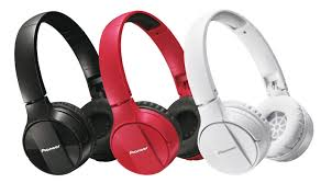 pioneer bluetooth headphones. http://www.pioneer-audiovisual.eu/sites/default/ pioneer bluetooth headphones t