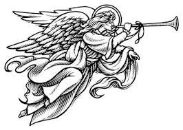 Image result for angel images clip art