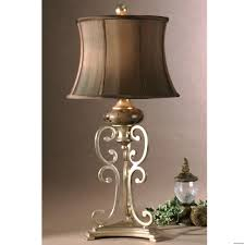 whimsical lighting fixtures. Stacked Crystal Ball Floor Lamp Traditional Style Table Lamps Brass Raymour And Flanigan Decorating Idease Whimsical Lighting Fixtures