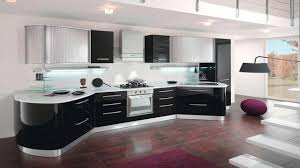 Small Picture Modern kitchens design ideas 2017 Kitchen Interior Designs YouTube
