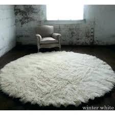 fake grass carpet ikea malaysia round rug stupendous brilliant decoration target