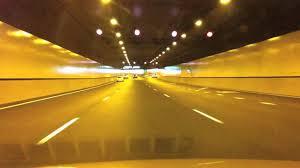 New Airport Link Tunnel - Brisbane ...
