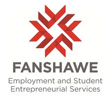 Fanshawe College Ccs Fanshawecs Twitter