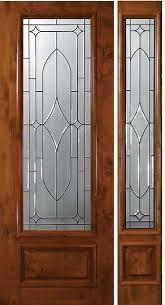 glass front doors privacy. Glass Front Door Privacy Issue-image.jpg Doors