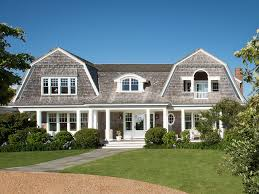 martha s vineyard shingle cottage with coastal interiors beach cottage cedar shake coastal cottage