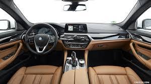 2018 bmw 5 series interior. delighful interior 2018 bmw 5series 520d touring  interior cockpit wallpaper for bmw 5 series interior