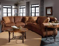 Furniture Entrancing Broyhill Discontinued Furniture And Broyhill