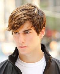 How Would I Look With This Hairstyle best 25 teen boy hairstyles ideas teen boy hair 2886 by stevesalt.us