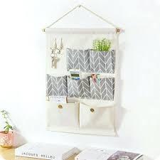 fabric hanging organizer photo photo fabric hanging closet organizer fabric hanging file organizer