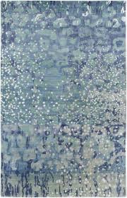 watercolor area rug. Surya Watercolor WAT-5005 Area Rug E