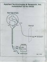 wiring diagram for vdo tachometer just another wiring diagram blog • vdo tach wiring wiring library rh 96 akszer eu motorcycle tachometer wiring diagram wiring diagram for vdo speedometer