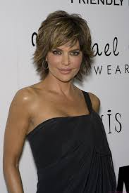 Lisa Rinna Hairstyles 12 Best Images About Hair Styles On Pinterest Her Hair Short