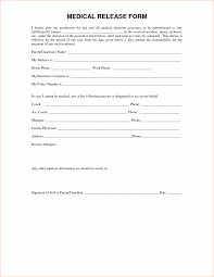 Return To Work Medical Form Awesome Return To Work Medical Form Ideas Best Resume Examples And 10