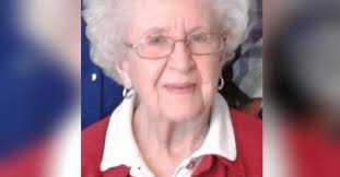 Marlee Welch Baird Obituary - Visitation & Funeral Information
