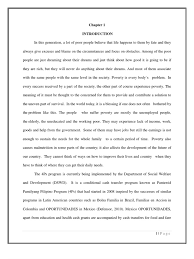 Example Of Thesis Essays Essay Methodology Example Organizing Your Social Sciences