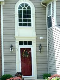 window above entry door arched window above front door medium image for full image for best window above entry door