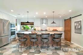 Adorable American Remodeling Handyman Service Services Superior Classy Kitchen Remodel Contractor Creative Decoration