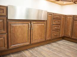 Arizona Kitchen Cabinets Magnificent Phoenix Kitchen Cabinet Warehouse Showroom In Arizona