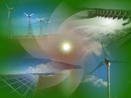 thesis renewable energy sources thesis renewable energy sources