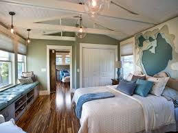Lake Cabin Decorating 28 Lake House Decorating Ideas Bedroom Small Cabin