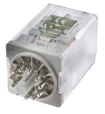 r15 2013 23 1024 wtl relpol 3pdt plug in non latching relay, 24v Durakool Relay Wiring Diagram r15 2013 23 1024 wtl relpol 3pdt plug in non latching relay, 24v dc coil 10 a relpol durakool relay wiring diagram