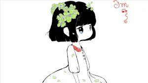 Top 50 hình ảnh anime chibi dễ thương đẹp cute nhất Hình game - Anime