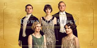 Metacritic tv reviews, downton abbey, season two begins in 1916, with heir matthew crawley fighting in the battle of the somme while the staff at downton tries to keep things. Downton Abbey 2 Set Photo Reveals Filming Has Begun