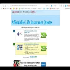 aaa term life insurance quotes beautiful aaa life insurance quotes