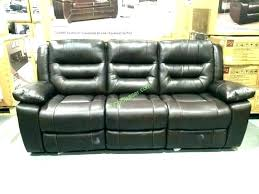 leather couch comfortable marvelous couches savoy sofa furniture sectional costco review