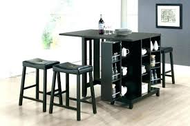 medium size of pub table dimensions length pool uk unique counter height kitchen sets and dining