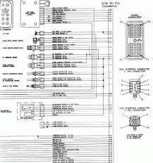2008 dodge ram speaker wiring diagram dodge ram double din radio dodge 3500 wiring diagram simple wiring post dodge ram headlight wiring diagram 2008 dodge ram trailer wiring diagram