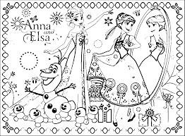 Check Out These Free Printable Coloring
