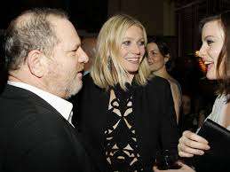 Harvey weinstein is a former movie producer who established the miramax films corporation with his brother, bob, in 1979. Gwyneth Paltrow And Angelina Jolie Join Harvey Weinstein S Accusers Vox