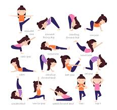 yoga for people who can t stand on one foot or stand at all can seated yoga really do your body any good