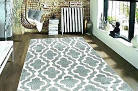 9x7 rug outdoor rug fancy rug area rug gray impressive rugs inspiring yellow and white throughout 9x7 rug