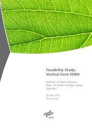 Feasibility_study_vertical_farm_eden By Nakibquaderairtel