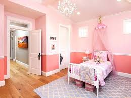 round pink rugs for nursery round pink rugs for nursery phoenix round pink rugs for nursery round pink rugs for nursery