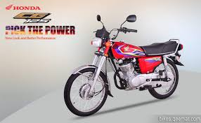2018 honda 125 pakistan. beautiful honda hover effect honda cg 125  with 2018 honda pakistan h