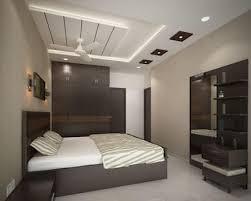 interior bedroom design. Exellent Interior 4 Bedroom Apartment At SJR Watermark Modern Bedroom By ACE INTERIORS Intended Interior Design Homify